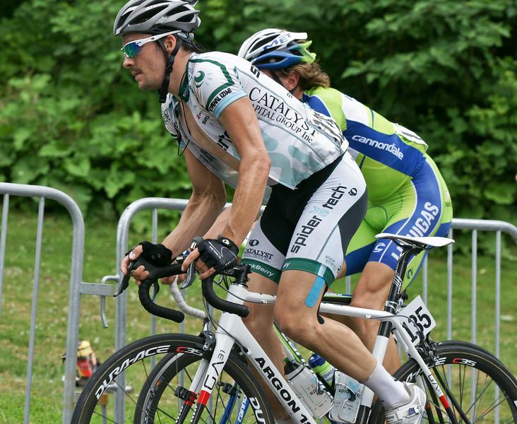 Philadelphia International Cycling Championship-2-50
