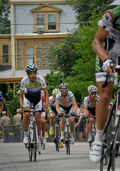 TD Bank Philadelphia Cycling Classic-2