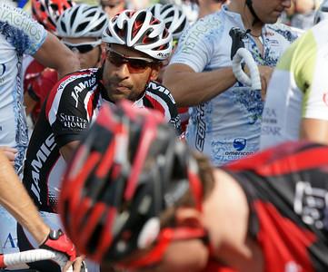 Philadelphia International Cycling Championship-2-2