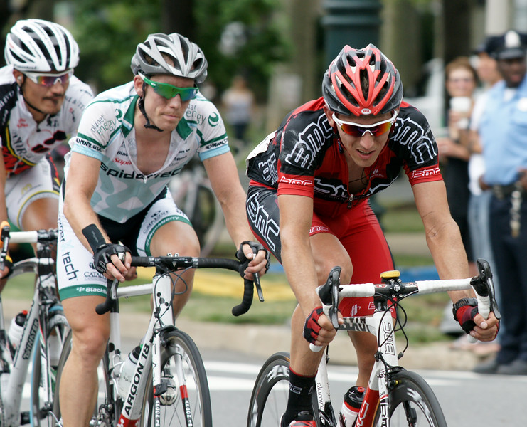 Philadelphia International Cycling Championship-2-55