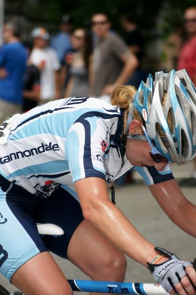 TD Bank Philadelphia Cycling Classic-05703
