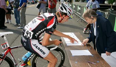 Philadelphia International Cycling Championship-05462