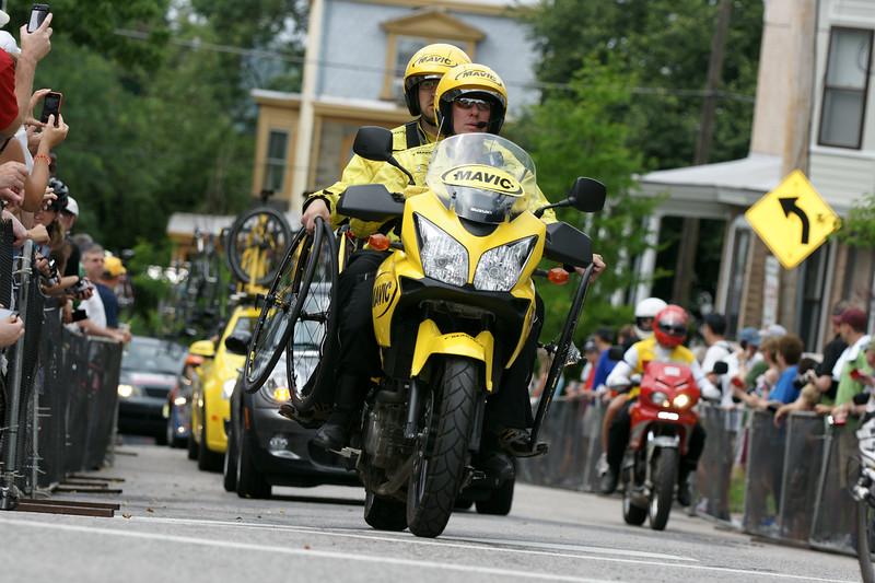Philadelphia International Cycling Championship-2-37