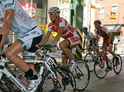 Philadelphia International Cycling Championship-05556