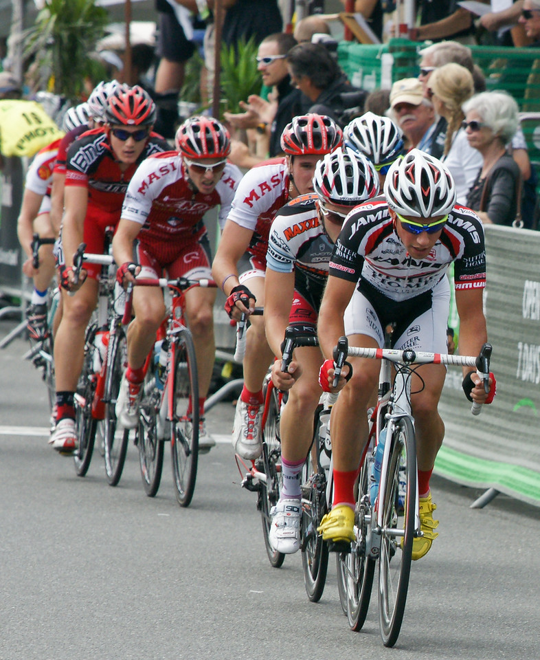 Philadelphia International Cycling Championship-2-9