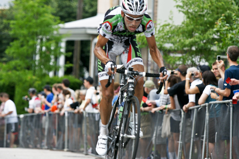 Philadelphia International Cycling Championship-2-32