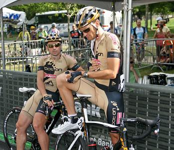 Philadelphia International Cycling Championship-05475