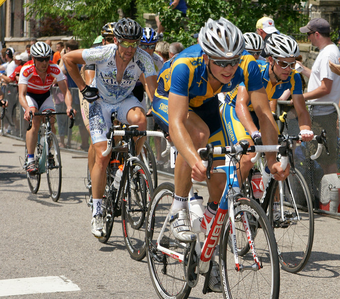 Philadelphia International Cycling Championship-05743