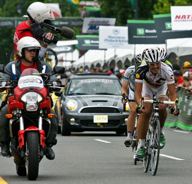 Philadelphia International Cycling Championship-05934