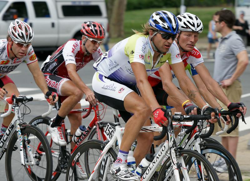 Philadelphia International Cycling Championship-2-57
