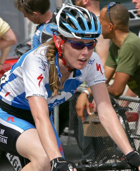 Philadelphia International Cycling Championship-2-13