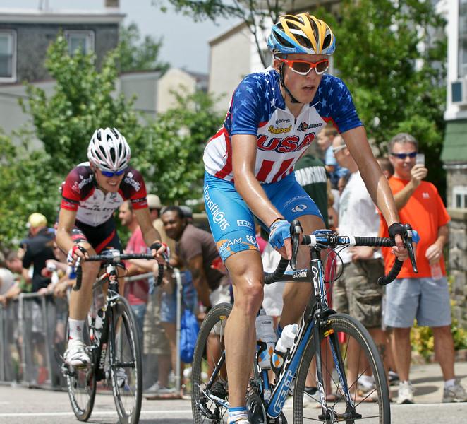 Philadelphia International Cycling Championship-2-44