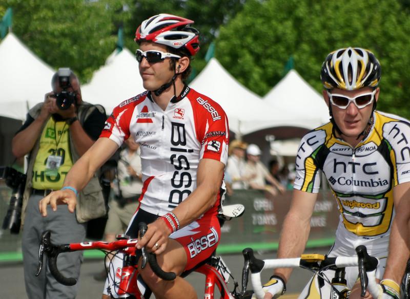 Philadelphia International Cycling Championship-05479
