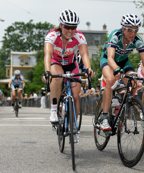 TD Bank Philadelphia Cycling Classic-05688
