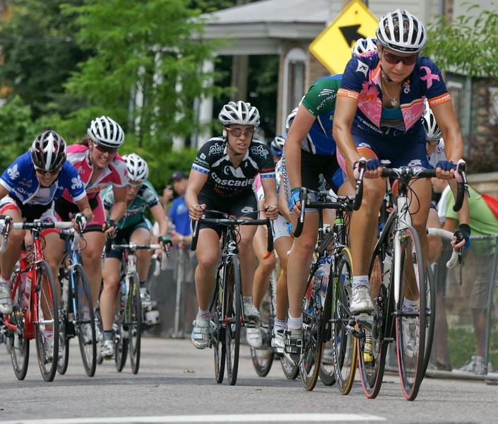 Philadelphia International Cycling Championship-2-26