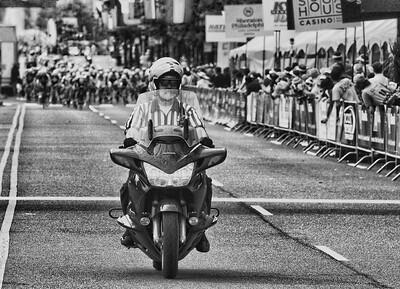 TD Bank Philadelphia Cycling Classic-