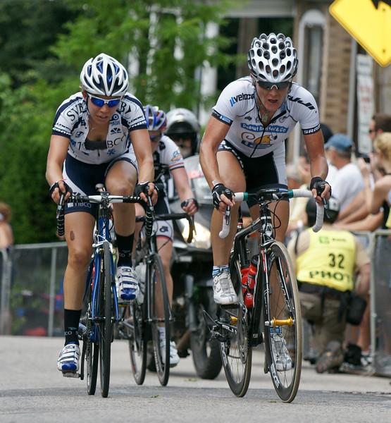 Philadelphia International Cycling Championship-2-28