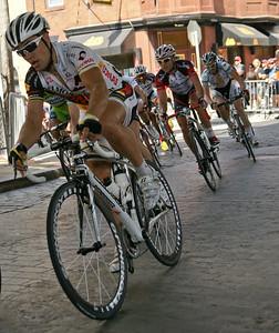 Philadelphia International Cycling Championship-05546