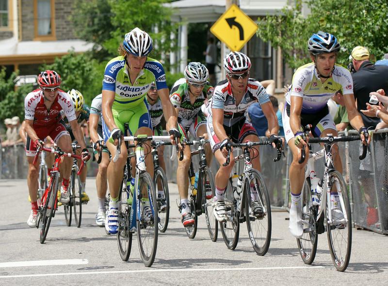 Philadelphia International Cycling Championship-2-42