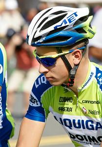 Philadelphia International Cycling Championship-2-4