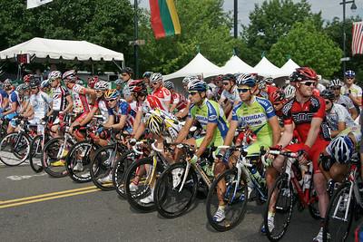 Philadelphia International Cycling Championship-05483