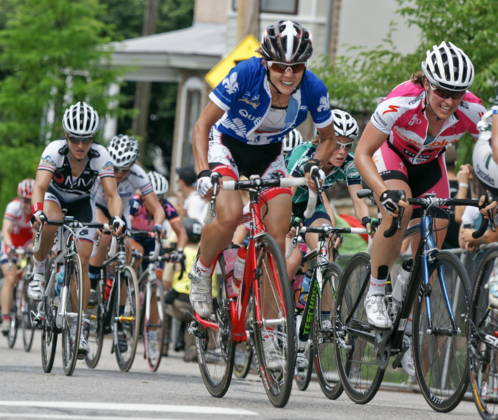 Philadelphia International Cycling Championship-2-27