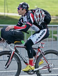 TD Bank Philadelphia Cycling Classic-05566