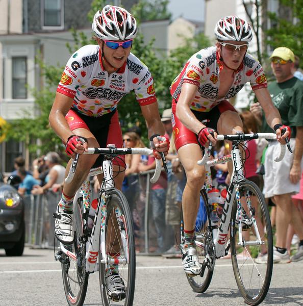 Philadelphia International Cycling Championship-2-45