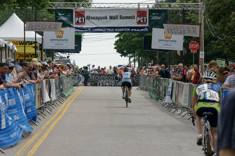 Philadelphia International Cycling Championship-2-14