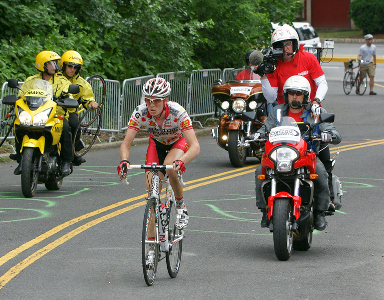 Philadelphia International Cycling Championship-05760
