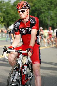 Philadelphia International Cycling Championship-05478