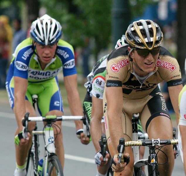 Philadelphia International Cycling Championship-2-54