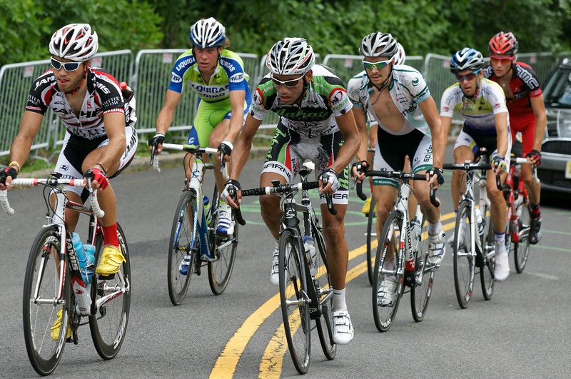 Philadelphia International Cycling Championship-2-49