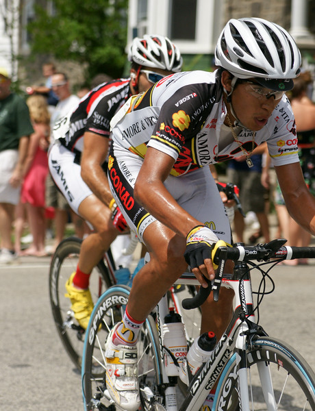 Philadelphia International Cycling Championship-05716