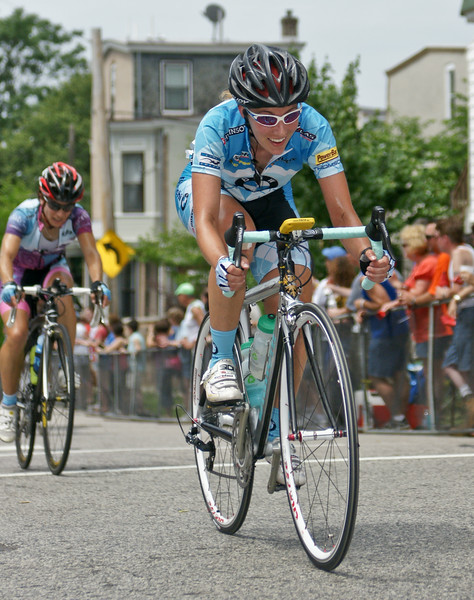 Philadelphia International Cycling Championship-05690