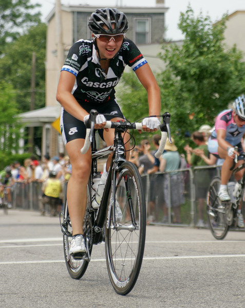 Philadelphia International Cycling Championship-05650
