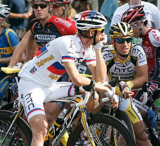 Philadelphia International Cycling Championship-2-3