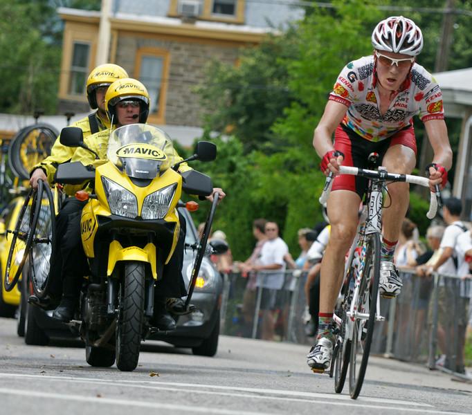 Philadelphia International Cycling Championship-2-36