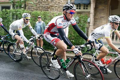 Univest Grand Prix Doylestown-03071