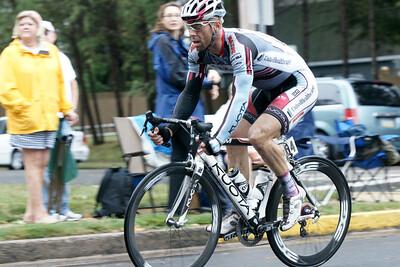 Univest Grand Prix Doylestown-03431-2