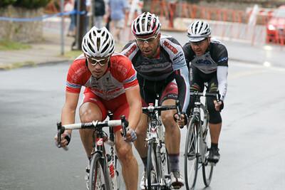 Univest Grand Prix Doylestown-03281-2