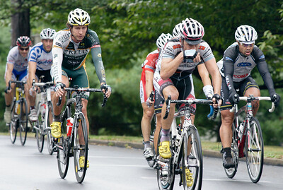 Univest Grand Prix Doylestown-03335-2