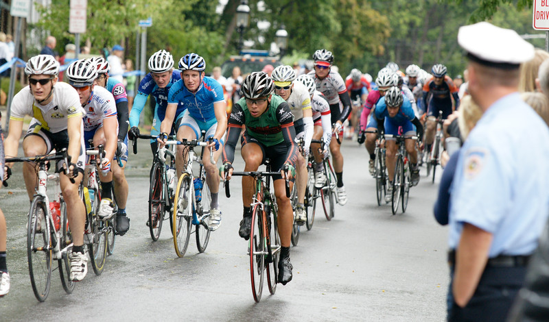Univest Grand Prix Doylestown-03213-2