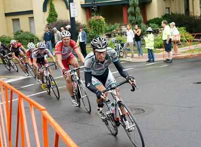 Univest Grand Prix Doylestown-03326
