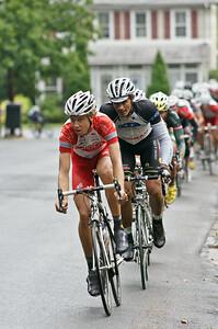 Univest Grand Prix Doylestown-03388-2