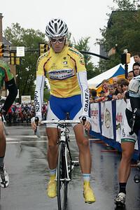 Univest Grand Prix Doylestown-02964
