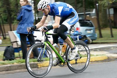 Univest Grand Prix Doylestown-03436-2