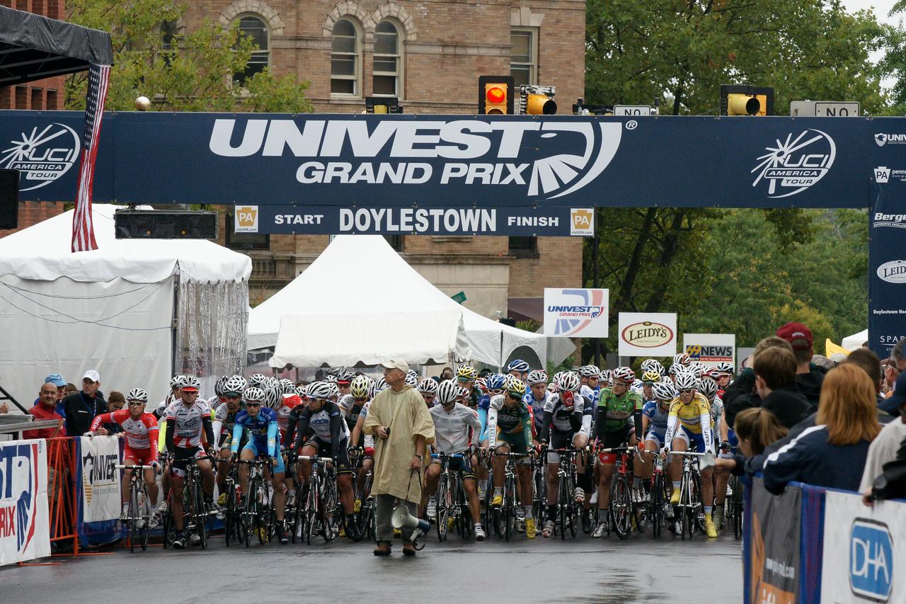 Univest Grand Prix Doylestown-03171-2