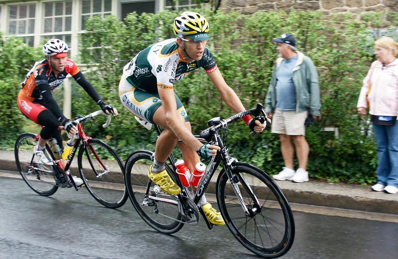 Univest Grand Prix Doylestown-03052