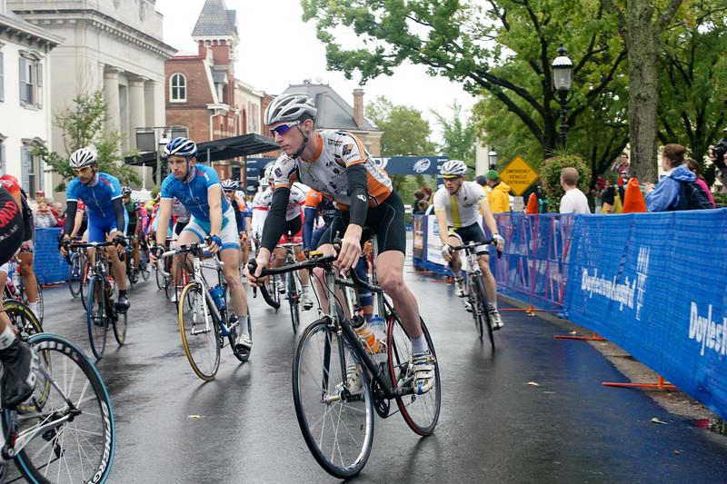 Univest Grand Prix Doylestown-02988
